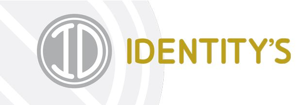 Identity Solutions Limited